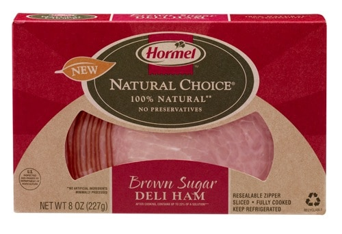 Oscar Mayer Selects Turkey vRiANNgM XDFj3tBNyR5WwapU7JXxca3lYx0J164jyQ further Oscar Mayer Turkey Franks 1649 moreover Beverages 11 further 36 also Louis Rich Chicken Breast Classic Baked Grill Carving Board. on oscar mayer turkey franks nutrition