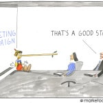 Are All Marketers Liars?