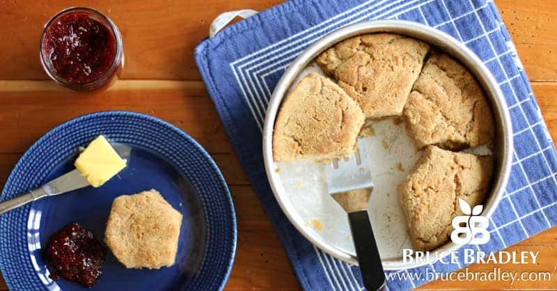 Creamy-Dreamy-Whole-Wheat-Biscuits-with-Jam