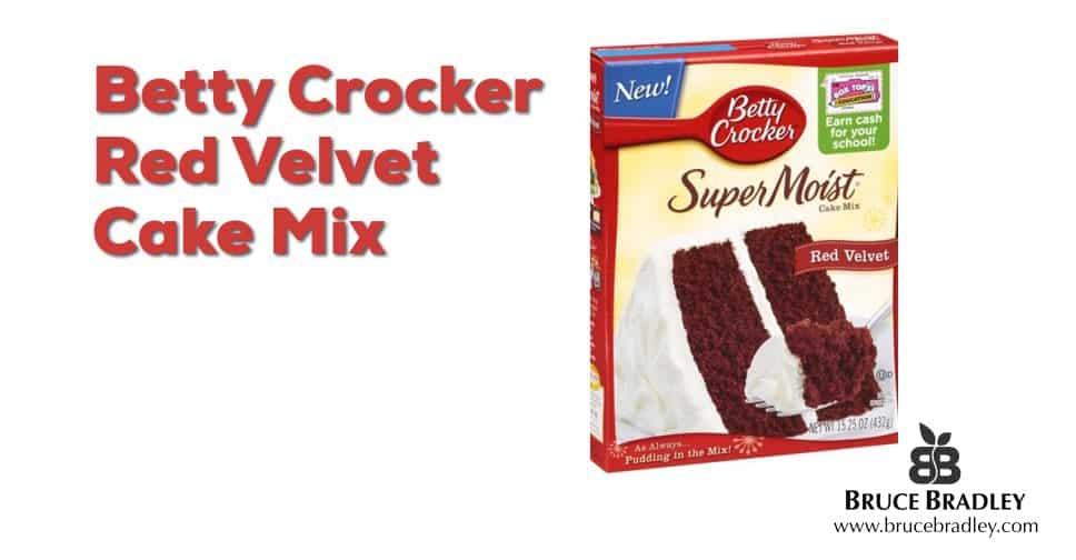 Red Velvet.008