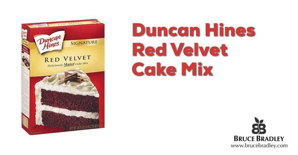 Red Velvet.010