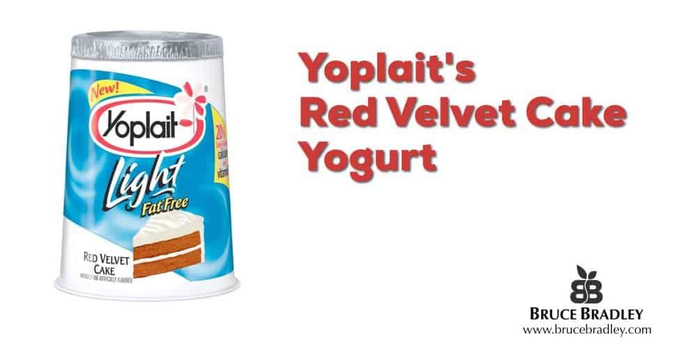 Red Velvet.012